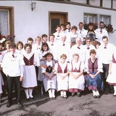 1980 Lokalfest - Spielbus80_007