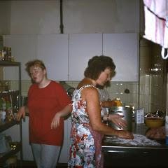 1990 Sommerlager - Sola90_114
