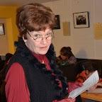 Madame Annette Cuendet