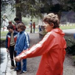 1984 Sommerlager - Sola84_027