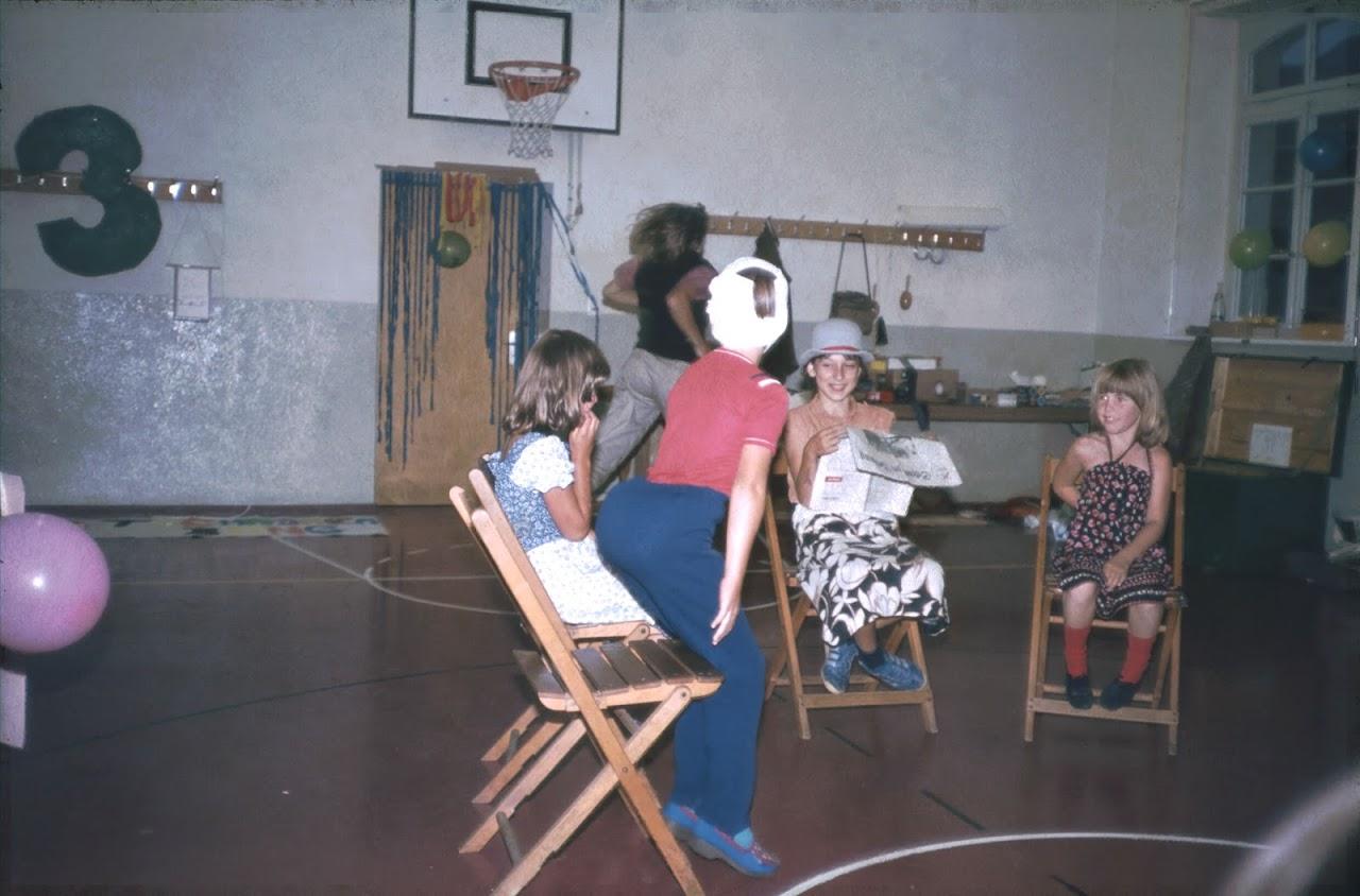 1982 Sommerlager - Sola82_157