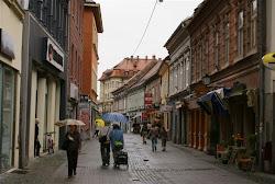 slovinsko08021