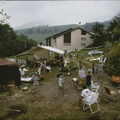 2001 Sommerlager - Sola01_150
