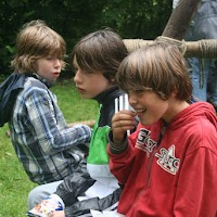 Kampeerweekend 2011 - IMG_3680