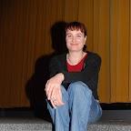 Stéphanie Chuat (réalisatrice)