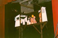 Les 4 Marionnettistes 01, 1997 Méral