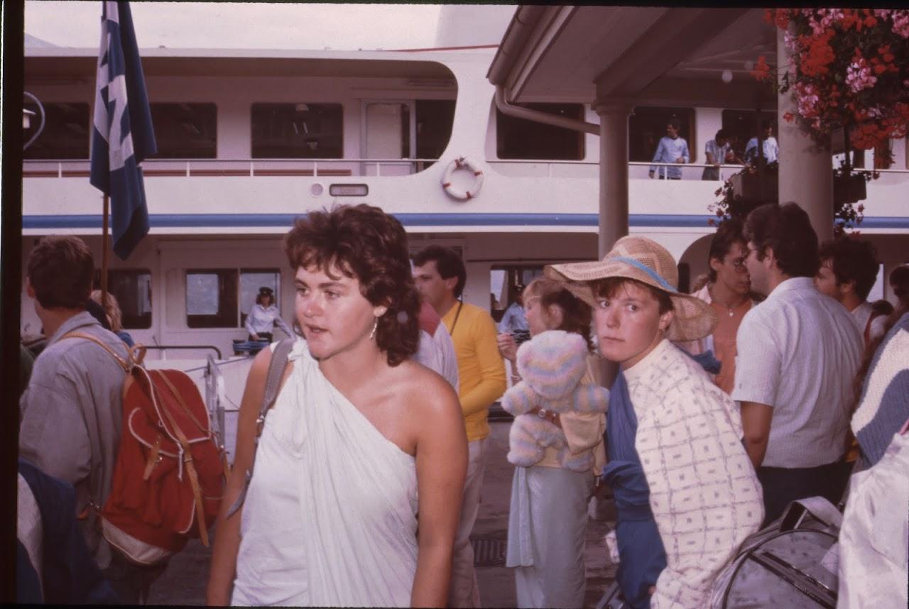 1986 Sommerlager BR - SolaBR86_213