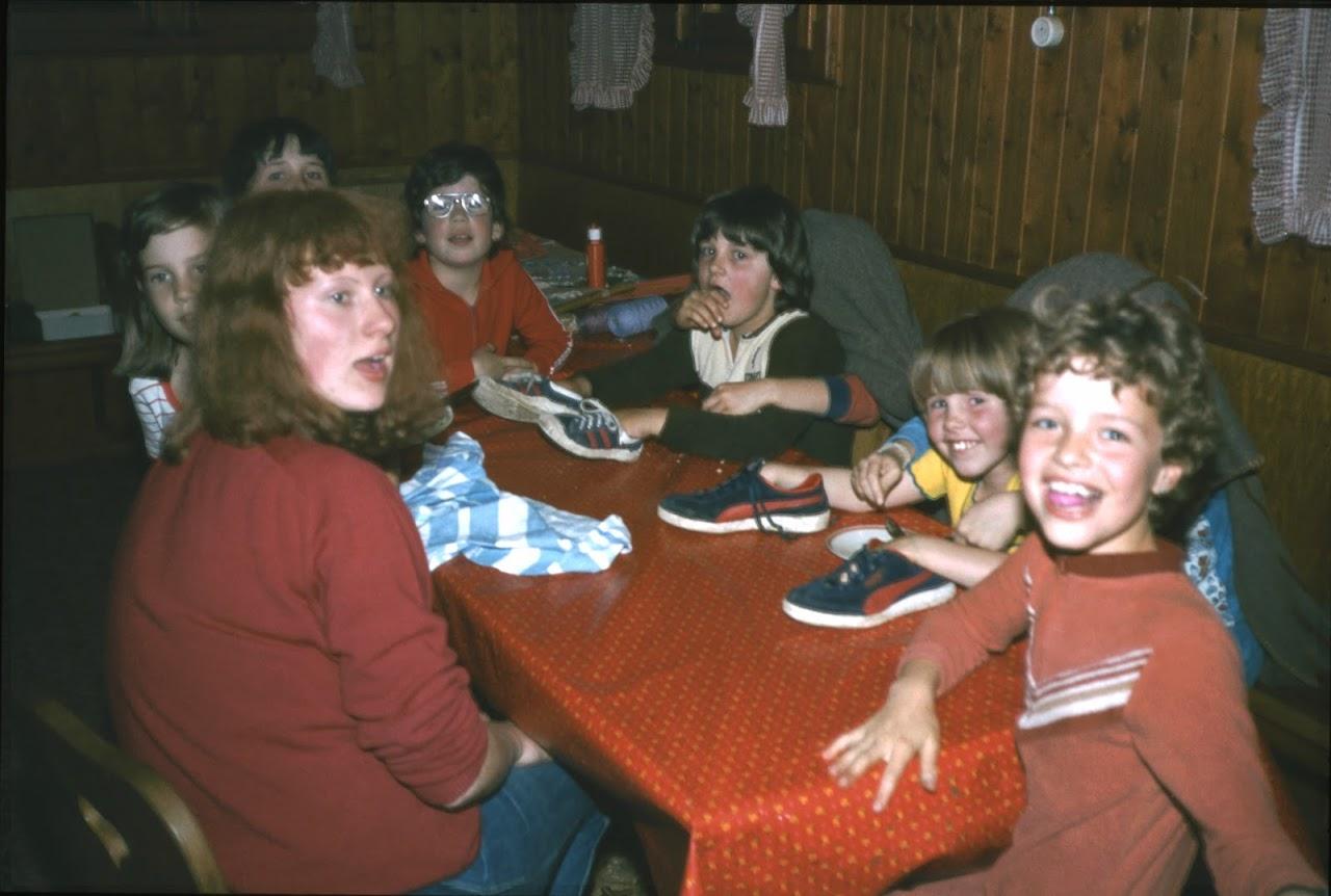 1980 Sommerlager - Sola80_138