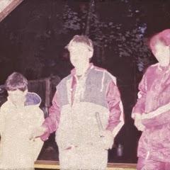 1985 Sommerlager - Sola85_035