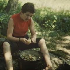 1981 Sommerlager JW - SolaJW81_052