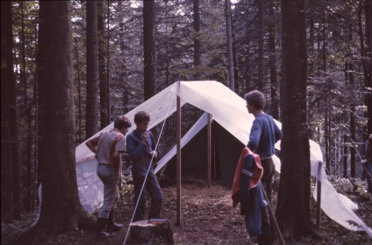 1985 Sommerlager - Sola85_346
