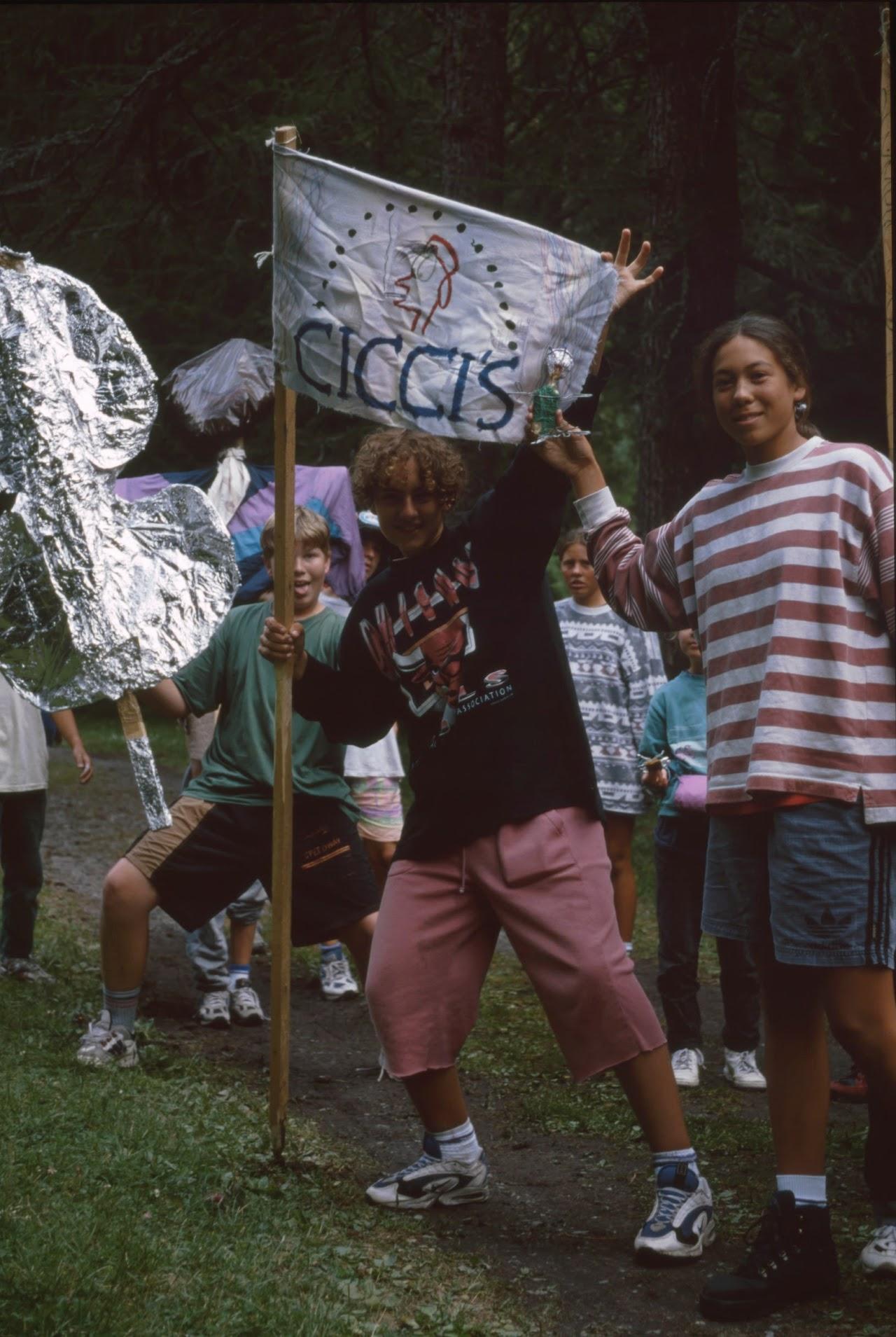 1996 Sommerlager - Sola96_192
