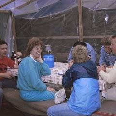 1987 Sommerlager BR - SolaBR87_052