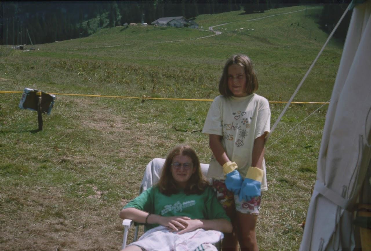 1997 Sommerlager - Sola97_120