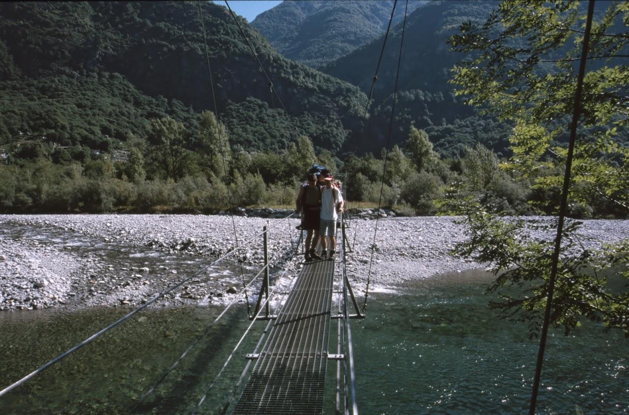 2000 Sommerlager - Sola00_065