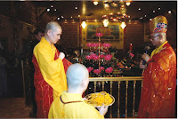 1998 - Grand Opening Ceremony 9