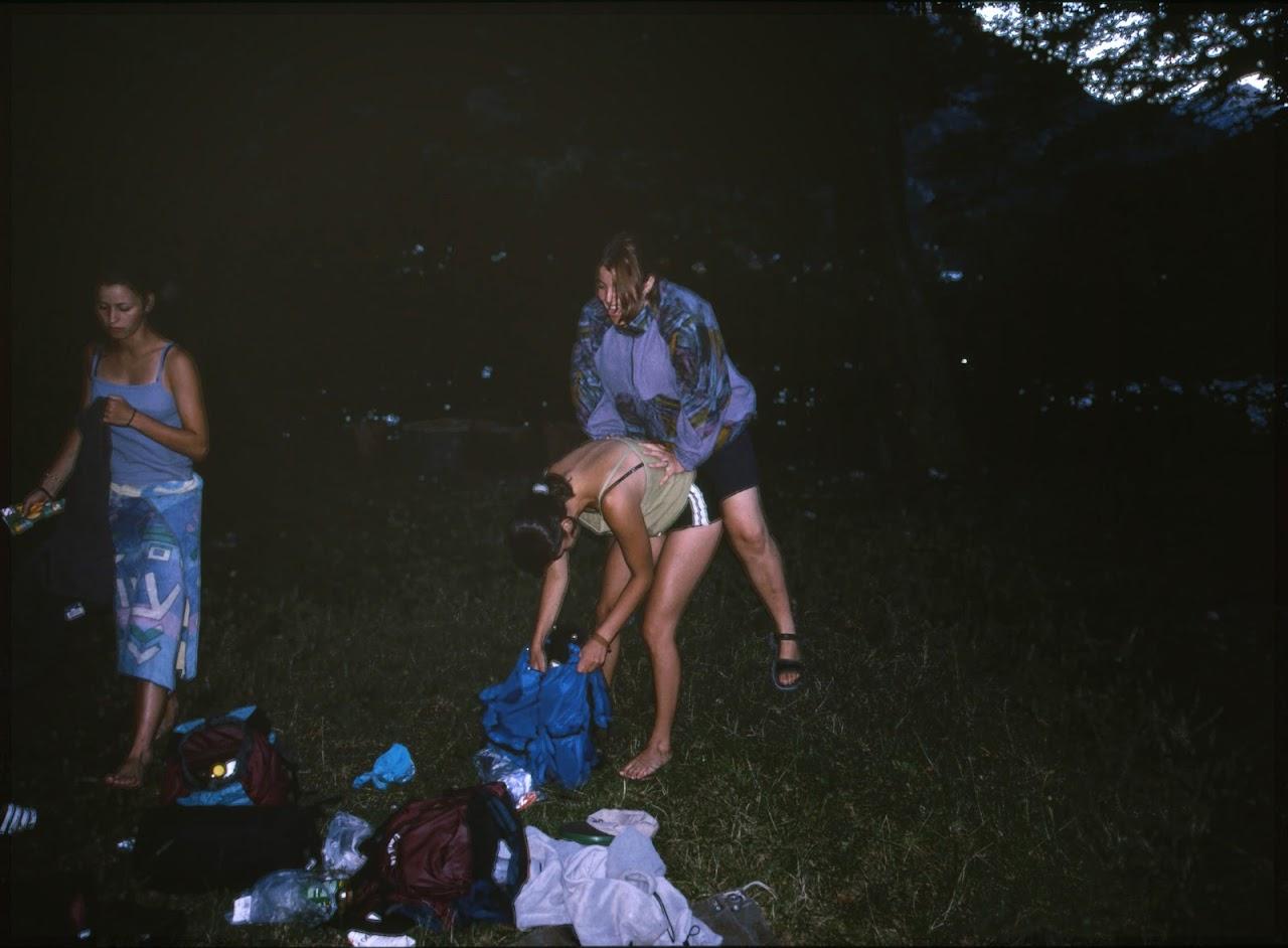 2001 Sommerlager - Sola01_146