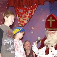 SinterKlaas 2006 - PICT1564