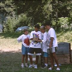 1999 Sommerlager - Sola99_095