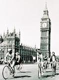 June 1980