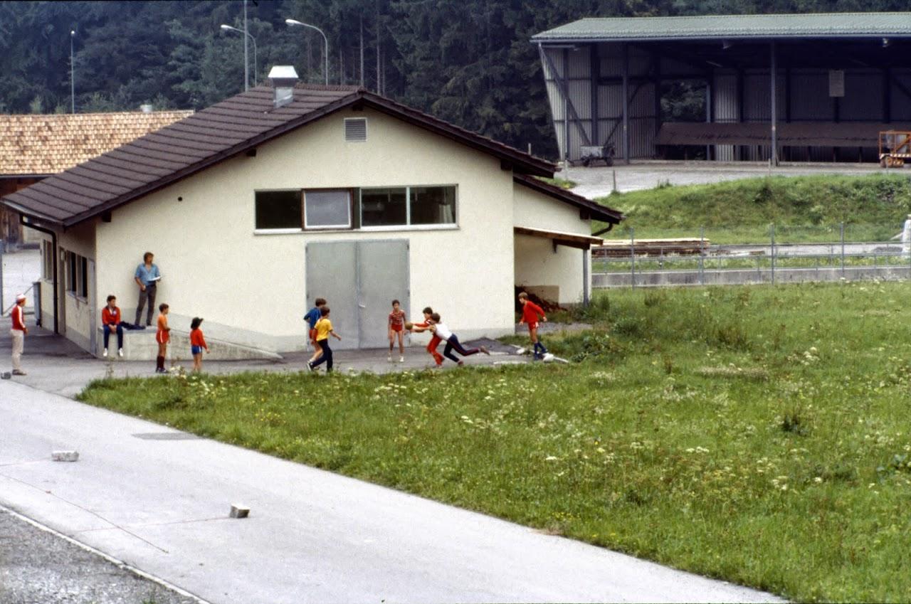 1984 Sommerlager - Sola84_081