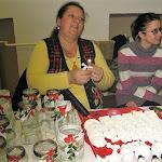 A Szent Lukács Szabadidőközpont karácsonyi kínálata