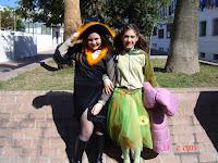 002 fiesta carnaval 11.02.05