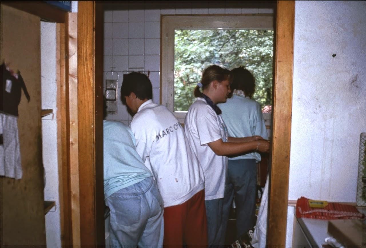 1989 Sommerlager - Sola89_075