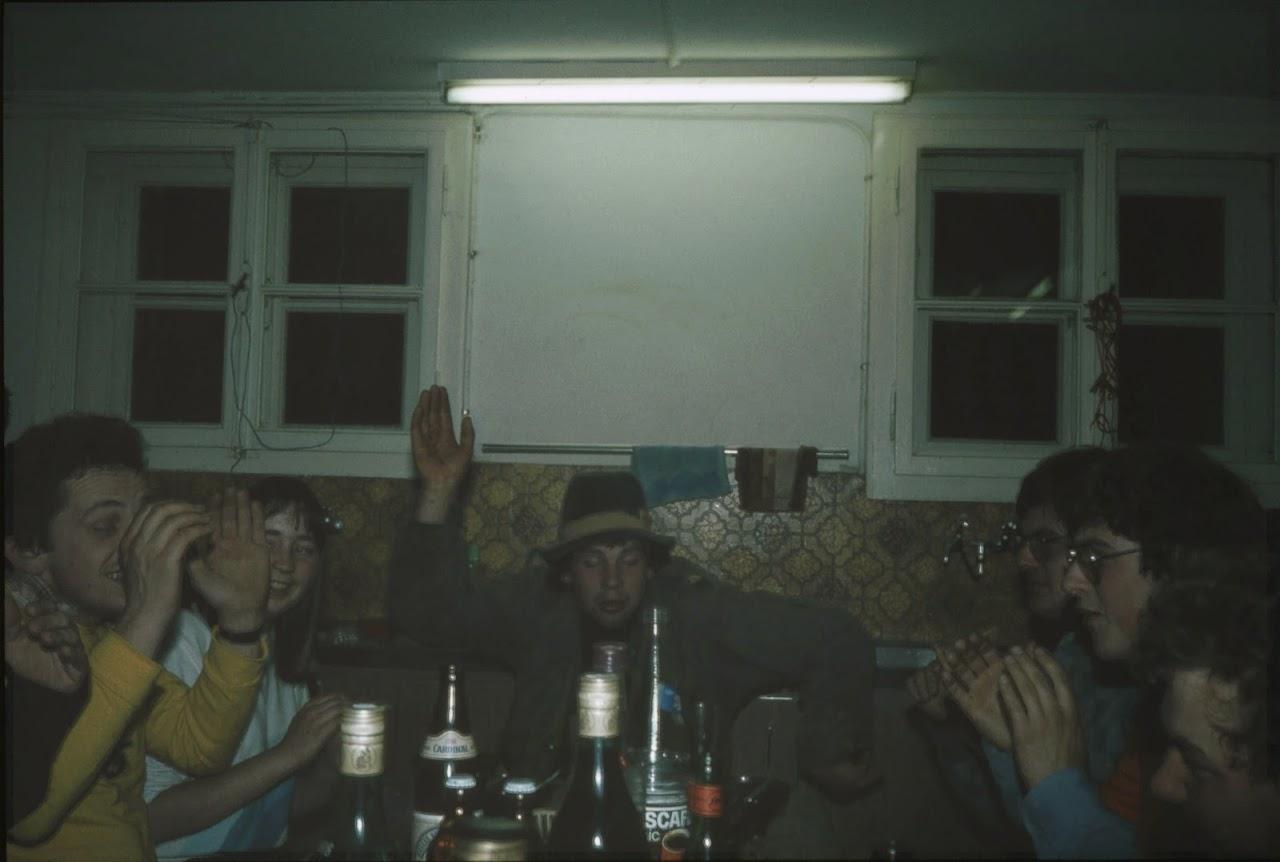 1980 Sommerlager - Sola80_215