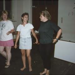 1990 Sommerlager - Sola90_039