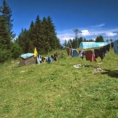 1997 Sommerlager - Sola97_191