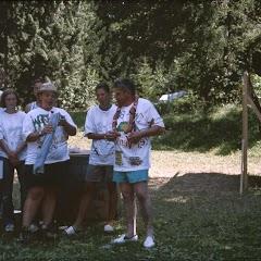 1999 Sommerlager - Sola99_162