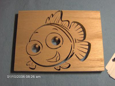 2006-01-10-----03