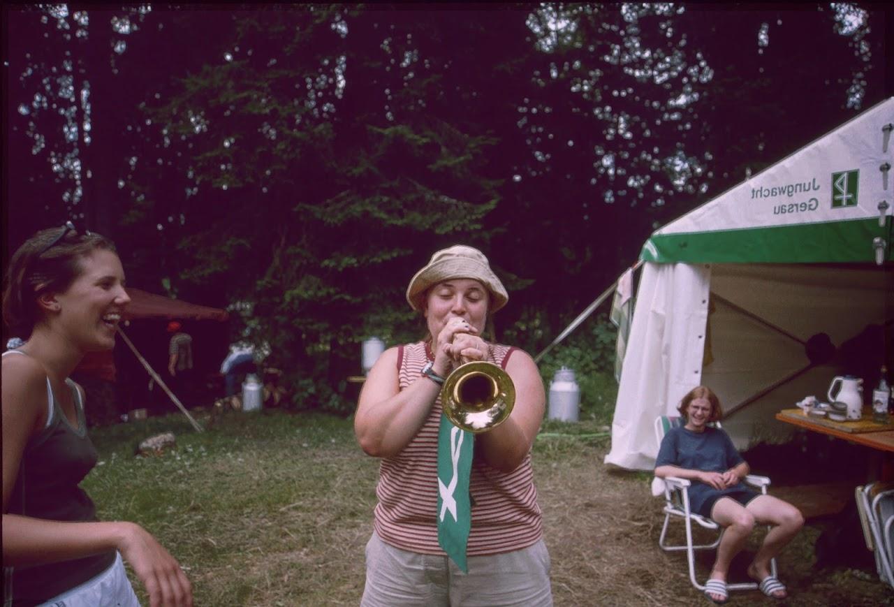 1999 Sommerlager - Sola99_144