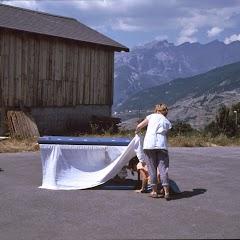 1990 Sommerlager - Sola90_157
