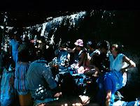 campamento verano 83 (19)