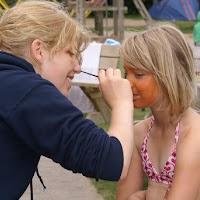 Kampeerweekend 2008 Vrijdag en Zaterdag - PICT4847