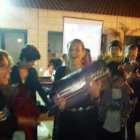 Simkhat Torah 2012  - 546...