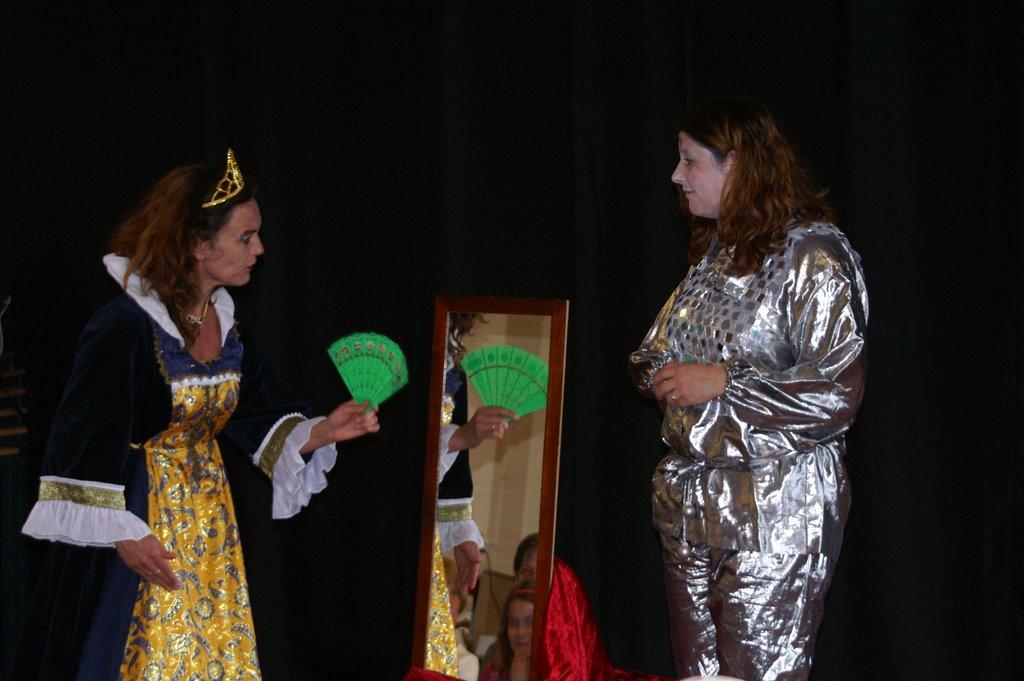 Speeltuintheater 4 april 2009 - Theater20090404 015