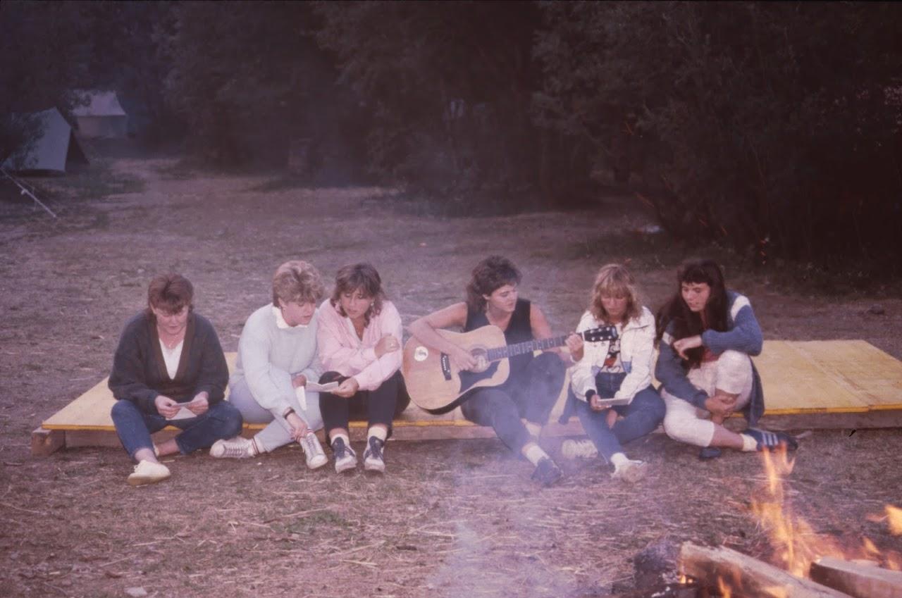 1986 Sommerlager BR - SolaBR86_196