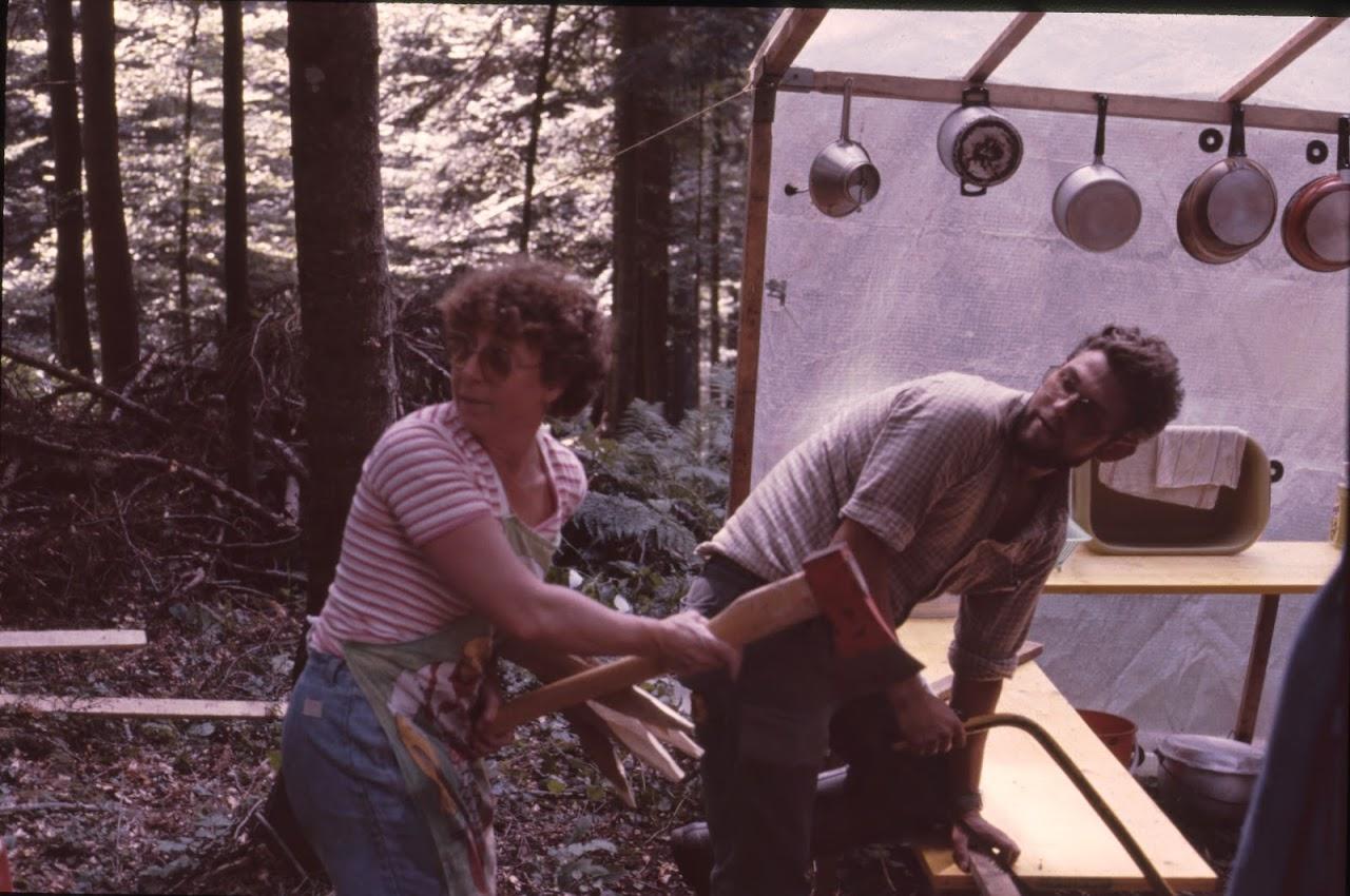 1985 Sommerlager - Sola85_318