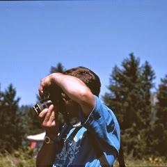 1997 Sommerlager - Sola97_218
