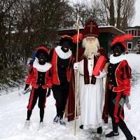 SinterKlaas2010