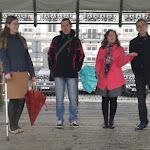 13-15.11.2015 - OJDE w Płocku