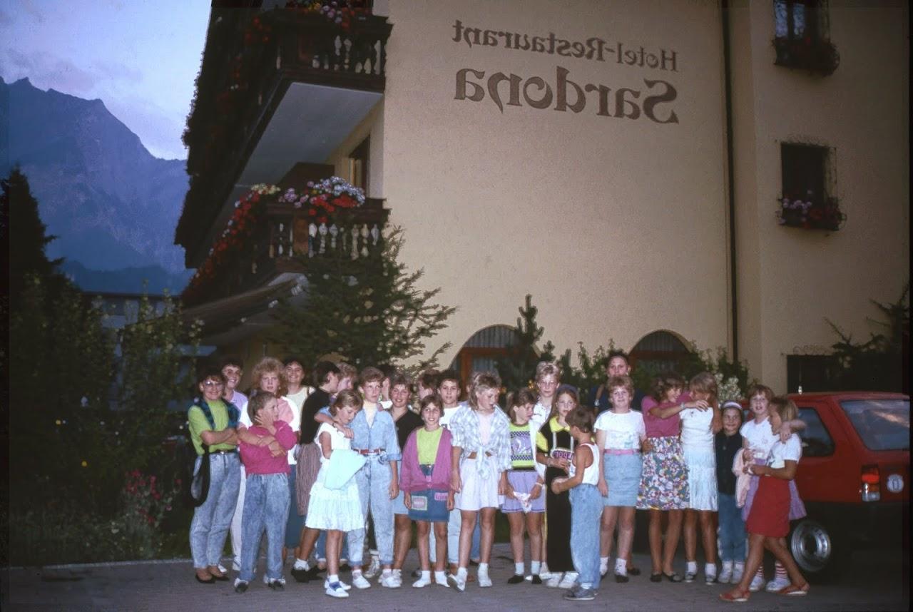 1989 Sommerlager - Sola89_156