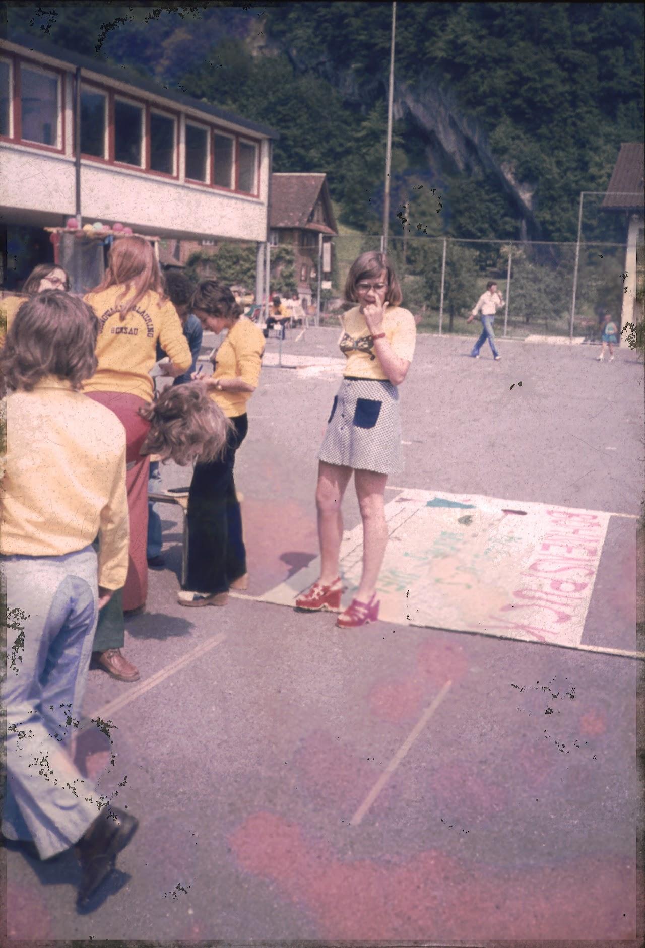 1975 Kluftfest und Elternabend - neu_039