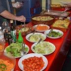 02_Buffet salades samedi soir.JPG