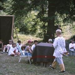 1999 Sommerlager - Sola99_097