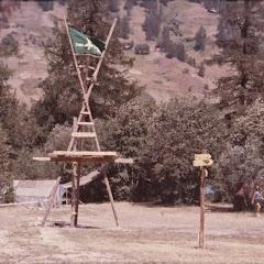 1986 Sommerlager BR - SolaBR86_167