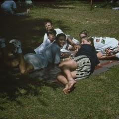 1996 Sommerlager - Sola96_112